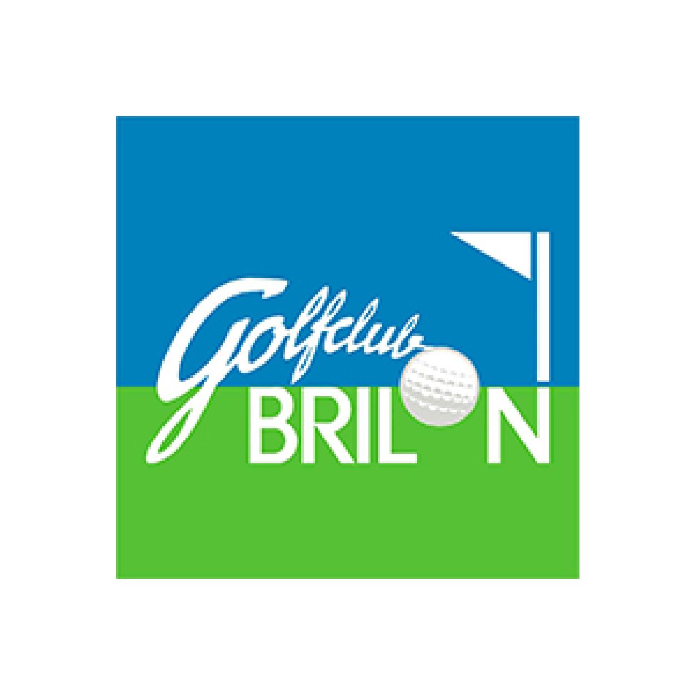 Logo Golfclub Brilon e.V