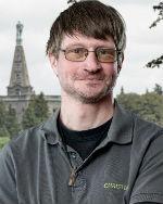 Christian Hirschelmann