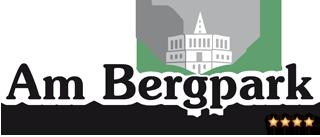 Logo Bergpark