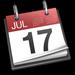 Ical Kalender Download