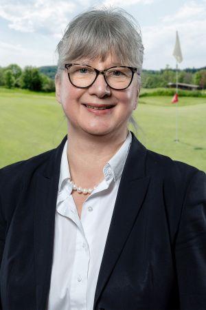 Bettina Ludewig-Husheer