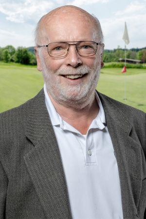 Hartmut Schreiber