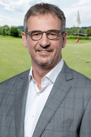 Stefan Heine